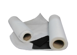 Other Non Woven Products