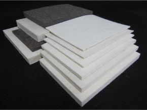 Wool Needlepunch Felt Industrial Felt Felt Suppliers